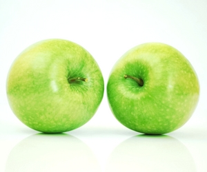 Apples for Insomnia
