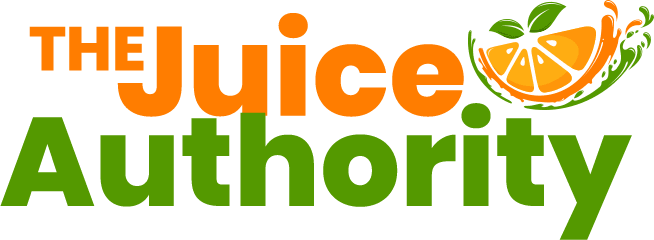The Juice Authority